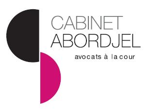 Cabinet Abordjel