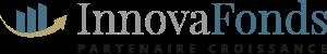 InnovaFonds