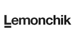 Lemonchik
