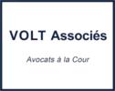 VOLT Associés