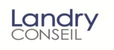 Landry Conseil